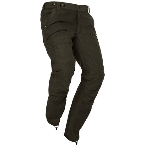 Chevalier Setter Pro Pant with Ventilation