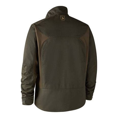 Deerhunter Rogaland Stretch Jacket