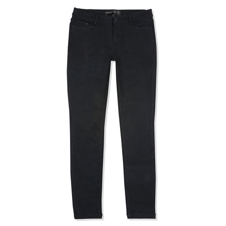 Musto Women's Amelia Trousers - Black