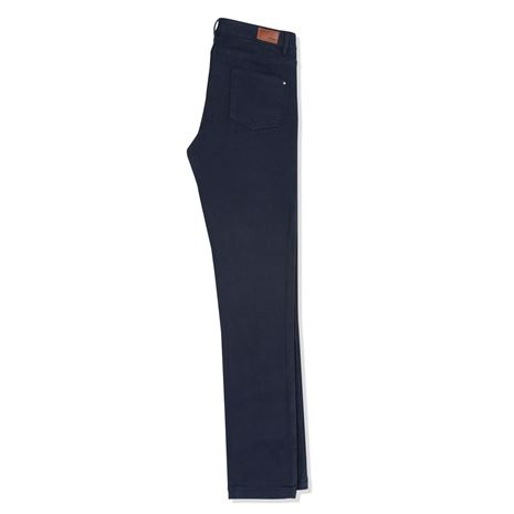 Musto Women's Amelia Trousers - True Navy