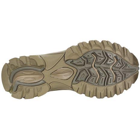 Hoggs of Fife Cairn II Waterproof Hiking Shoes - Brown
