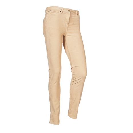 Baleno Valerie Trousers - Sand