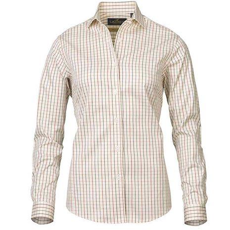 Laksen Alison Ladies Shirt