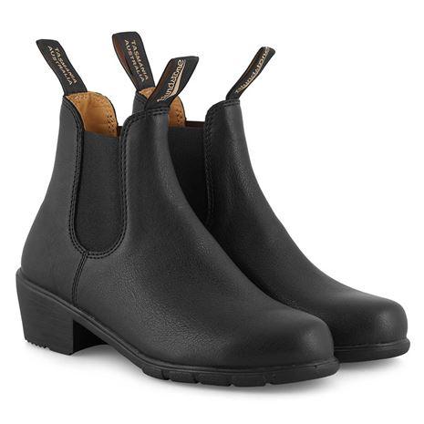 Blundstone 1671 Women's Boots - Black
