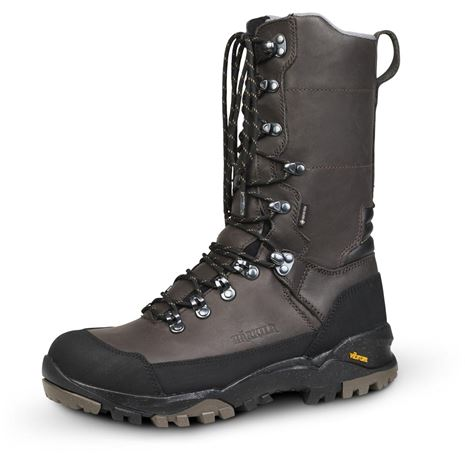 Harkila Driven Hunt GTX Boot - Dark Brown
