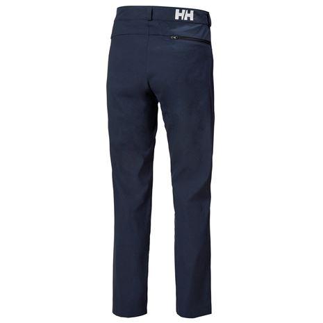 Helly Hansen HP Racing Pants - Navy