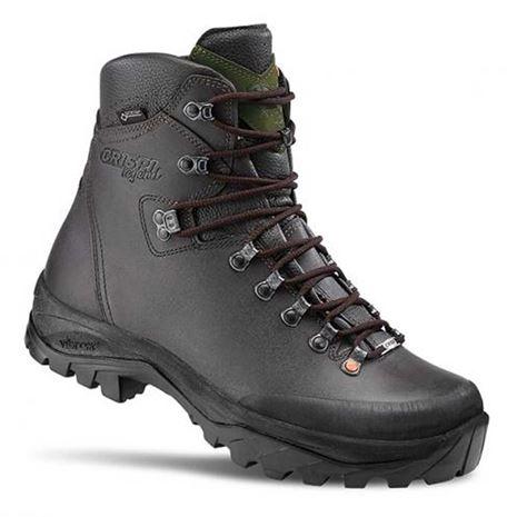 Crispi Kanada EVO GTX Boots