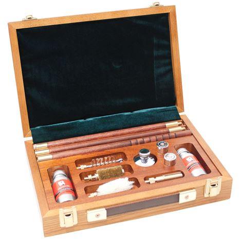 Parker-Hale PS2 Kit