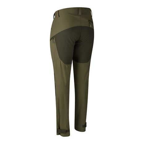 Deerhunter Lady Anti-Insect Trousers with HHL Treatment