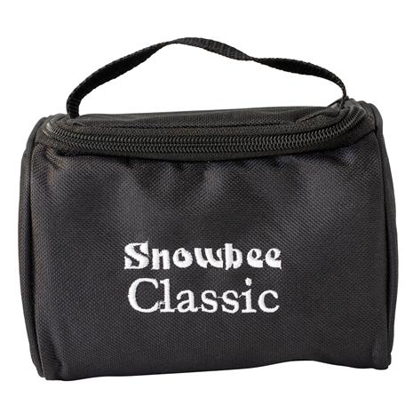 Snowbee Classic² Reel Kit