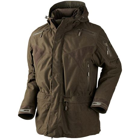 Harkila Visent Gents Shooting Jacket