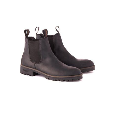 Dubarry Antrim Boot - Black