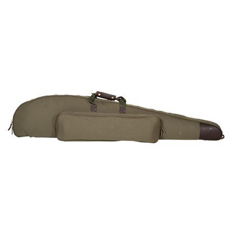 Harkila - Skane Rifle Case