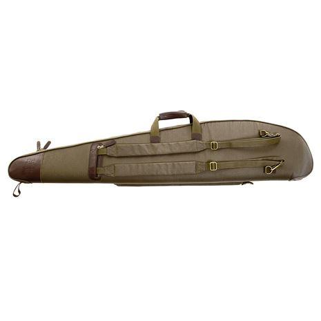 Harkila - Skane Rifle Case - Rear