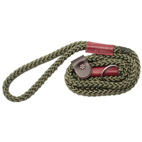 Bisley Rope Slip Lead - Standard