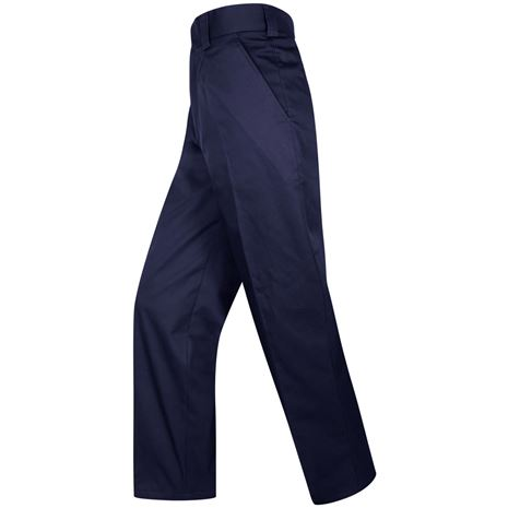 Hoggs of Fife Bushwhacker Pro Thermal Lined Trousers - Navy