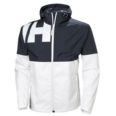Helly Hansen Pursuit Jacket - Navy