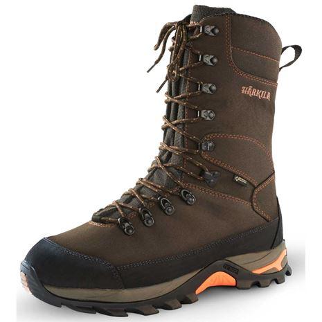 Harkila Mountain Hunter GTX Boots