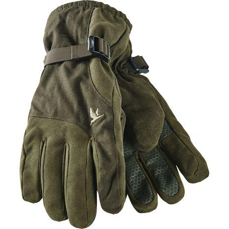 Seeland Helt Gloves