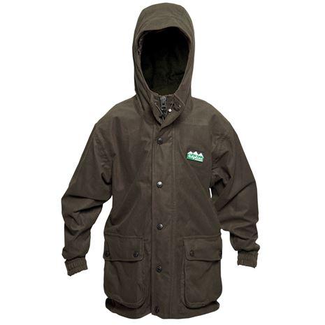 Ridgeline Kids Spiker Jacket