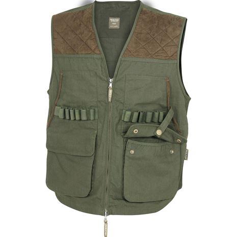 Jack Pyke Countryman Hunters Vest - Hunters Vest