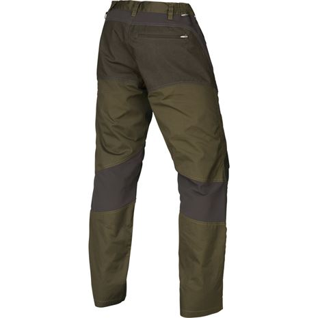 Seeland Key Point Active Trousers -Pine Green