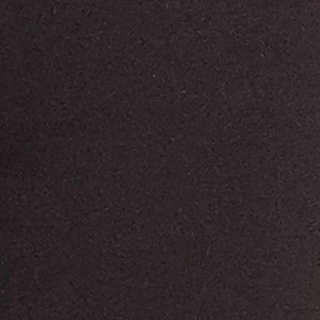 Caldene Derby Low Waist Silicone Knee Breeches - Black