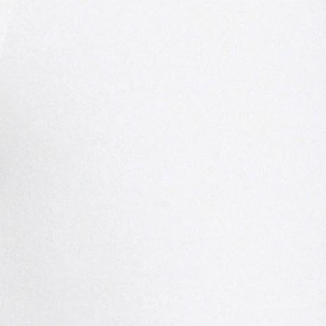 Caldene Derby Low Waist Silicone Knee Breeches - White