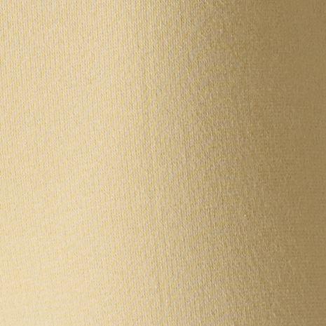 Caldene Derby Low Waist Silicone Knee Breeches - Corn