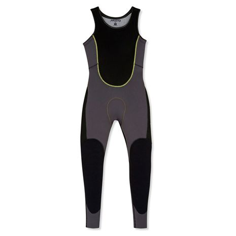 Musto Youth Championship Thermohot Wetsuit