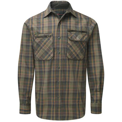 Shooterking Greenland Shirt
