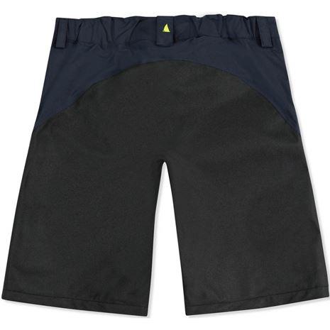 Musto BR1 Shorts - True Navy