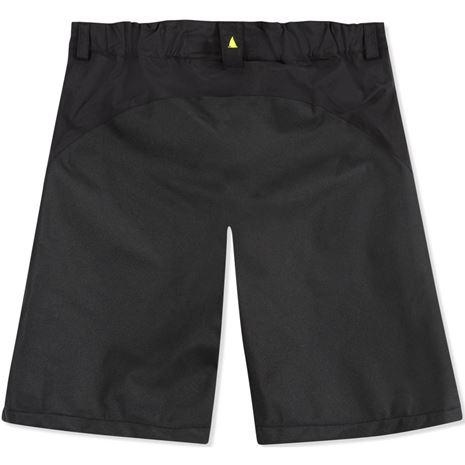 Musto BR1 Shorts - Black