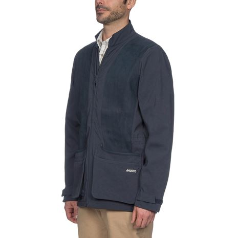 Musto Clay BR2 Shooting Jacket