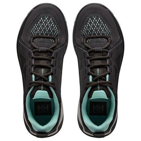 Helly Hansen Women's Gobi APS Shoes