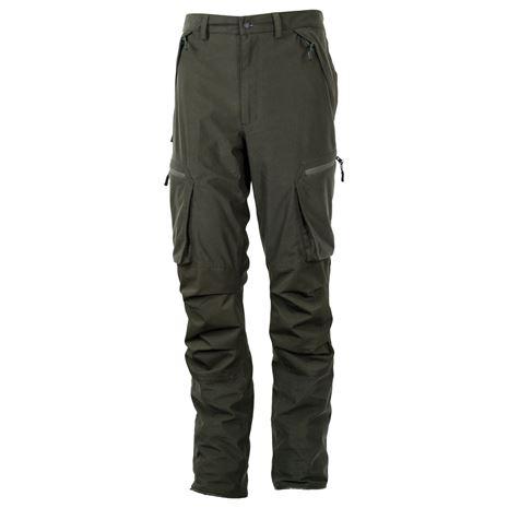Ridgeline Explorer Pintail Pants - Olive