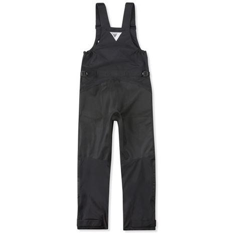 Musto Women's BR1 Trousers back