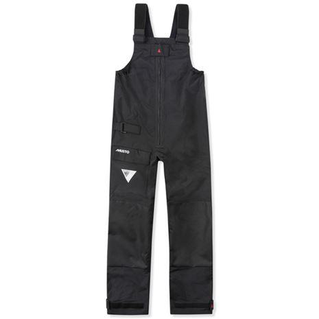 Musto Women's BR1 Trousers - Black