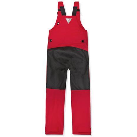 Musto Women's BR1 Trousers