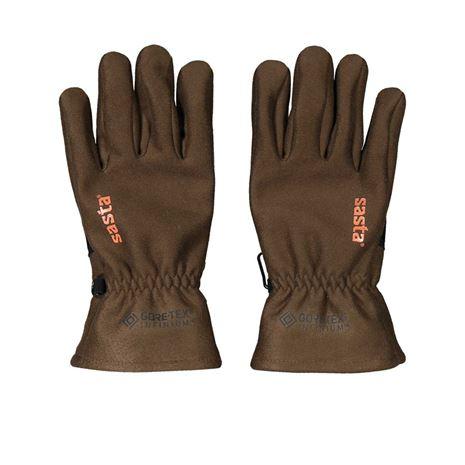 Sasta Mehto WS Gloves