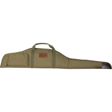 Jack Pyke Rifle & Sight Slip - Hunters Green