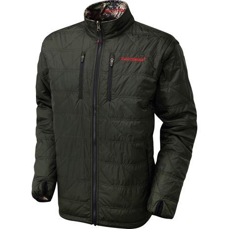 Shooterking Digitex Reversible Jacket
