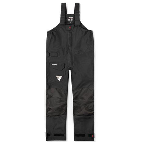 Musto BR1 Trousers -Black/Black