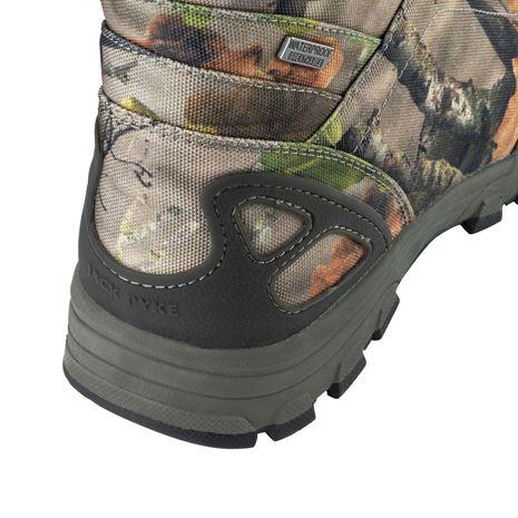 Jack Pyke Tundra II Boots