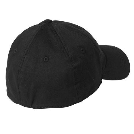 Chevalier Foxhill Cap - Black