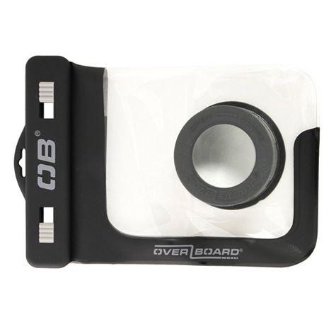 Overboard Zoom Lens Camera Case