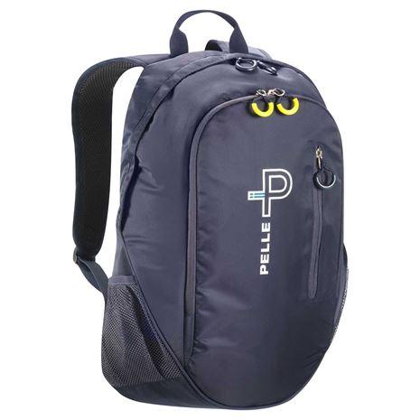 Pelle P Backpack - Dark Navy Royal