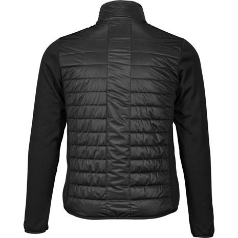 Seeland Heat Jacket