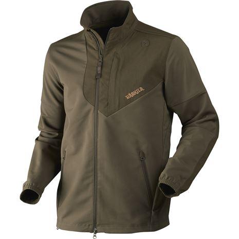 Harkila Pro Hunter Softshell Jacket