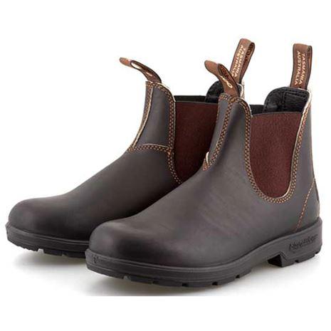 Blundstone 500 Classic Boot